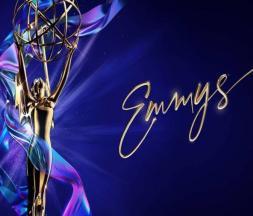 Emmy Awards : The Crown et The Mandalorian décrochent 24 nominations chacun