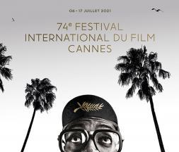 Festival de Cannes : ouverture du bal ce mardi 6 juillet