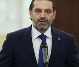 Hariri démissionne, plongeant le Liban dans une crise encore plus grave