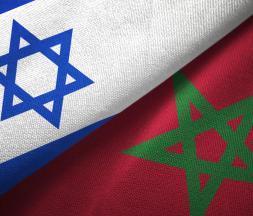 Maroc-Israël : une consolidation progressive des relations bilatérales