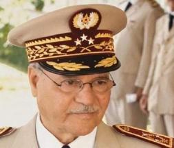 Le professeur Moulay Driss Archane, ancien médecin personnel de feu Hassan II © DR