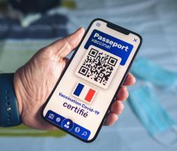 France : grande polémique autour des nouvelles mesures anti-Covid
