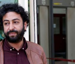 Affaire Omar Radi : le verdict est tombé, la sentence est lourde