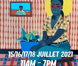 Popupblanca, un Pop-Up Shop à Casablanca 15 au 18 juillet