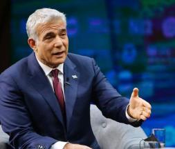 Le chef de la diplomatie israélienne bientôt au Maroc