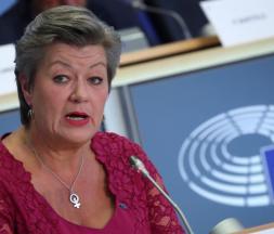 L'UE cherche à maintenir de bonnes relations avec le Maroc