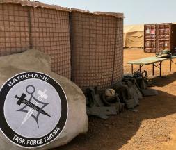 Géopolitique : le Sahel risque-t-il un scénario à l'afghane ?