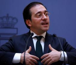 Diplomatie espagnole : «le calme» et «la discrétion» sont de mise pour résoudre la crise avec le Maroc