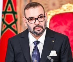 Maroc-Algérie : analyse du discours royal