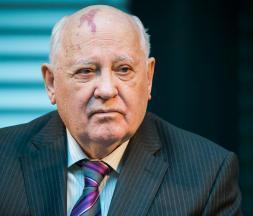 Russie : qui était Mikhaïl Gorbatchev ?