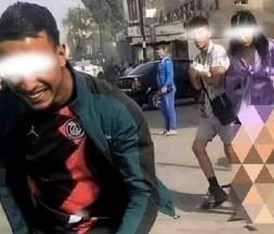 Agression sexuelle à Tanger : arrestation d'un complice mineur