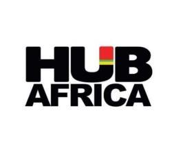 Hub Africa : étude sur l'intention entrepreneuriale de la diaspora africaine au Maroc