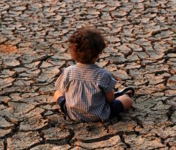 ONU : les catastrophes météorologiques et climatiques ont quintuplé en 50 ans