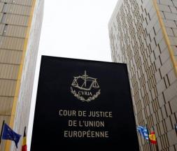 Maroc-UE : annulation de deux accords suite à un recours du Front Polisario