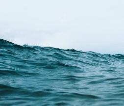 Mers et océans, objets d'une compétition internationale effrénée