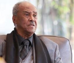 Diplomatie : Ahmed Snoussi a tiré sa révérence à l'âge de 92 ans