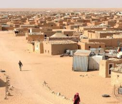 Camps de Tindouf : Guterres dénonce l'implication de l'Algérie dans le meurtre de deux Sahraouis