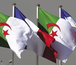 France-Algérie : une réconciliation est-elle possible ?