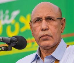 """Maroc-Algérie : la Mauritanie prête à jouer le rôle de """"médiateur"""""""