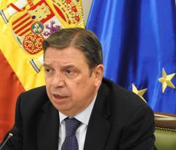 L'accord de pêche Maroc-UE est une «priorité» pour l'Espagne