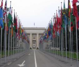 ONU : le Maroc élu au Comité contre la torture