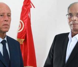 Tunisie : le président révoque le passeport de son prédécesseur
