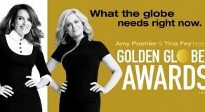 Golden Globes : une 78e cérémonie exceptionnelle