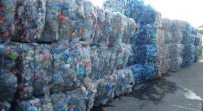 L'échec du recyclage de plastiques