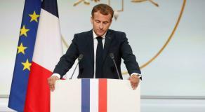 France-Mali : la crise est-elle profonde ?