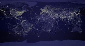 La mutation continue de la mondialisation