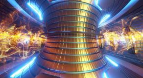 Pour quand la fusion nucléaire civile ?