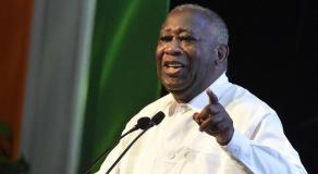 Retour de Laurent Gbagbo : quel est l'impact sur la vie politique ivoirienne ?
