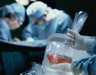 Qu'en est-il du don d'organes au Maroc ?