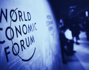 Forum économique mondial (WEF)