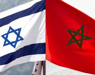 Transport aérien : signature d'un nouvel accord maroco-israélien