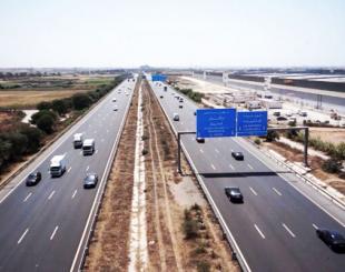 Aïd Al Mawlid Annabaoui : les recommandations d'Autoroutes du Maroc