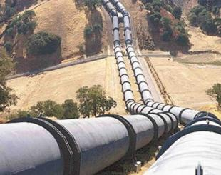 Espagne-Maroc : quid de la concession du gazoduc Maghreb-Europe ?