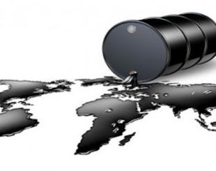 Afrique pétrole