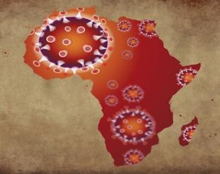 Covid Afrique