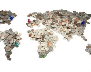 World taxes