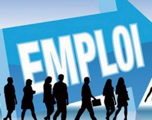 La Covid-19 a eu des répercussions graves sur le marché de l'emploi au Maroc © DR