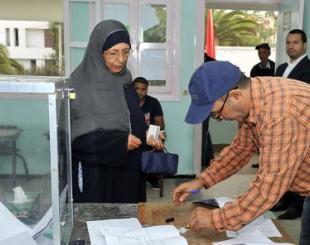 La représentativité féminine lors de ces élections a été renforcée © DR