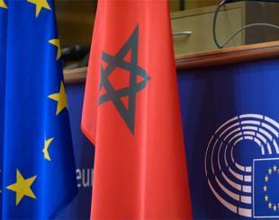 Le tribunal de l'Union européenne (UE) a annulé ce mercredi les accords agricoles et de pêche conclus avec le Maroc © DR