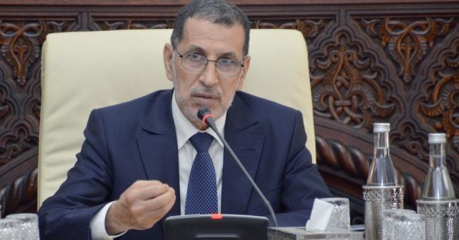 Corruption : El Otmani pris à partie par le PAM