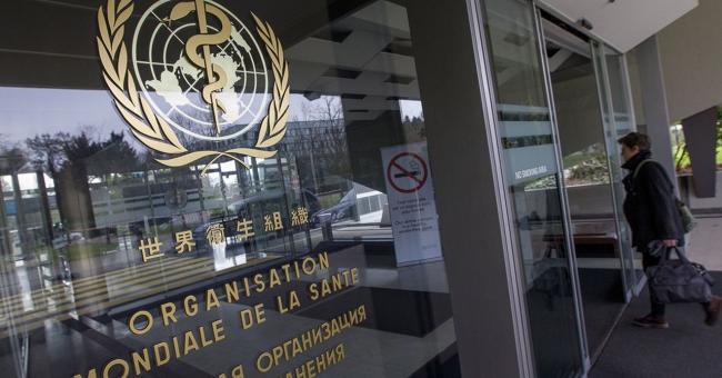 La décision de l'Organisation mondiale de la Santé se fait attendre