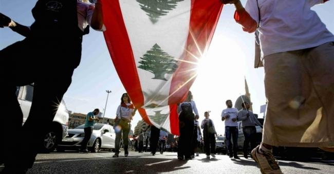Le gouvernement libanais approuve le budget 2020