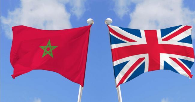 Maroc/Royaume-Uni : Un forum d'affaires concluant