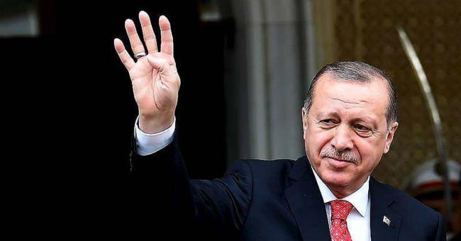 Tayyip Erdogan exclut le Maroc de sa tournée africaine