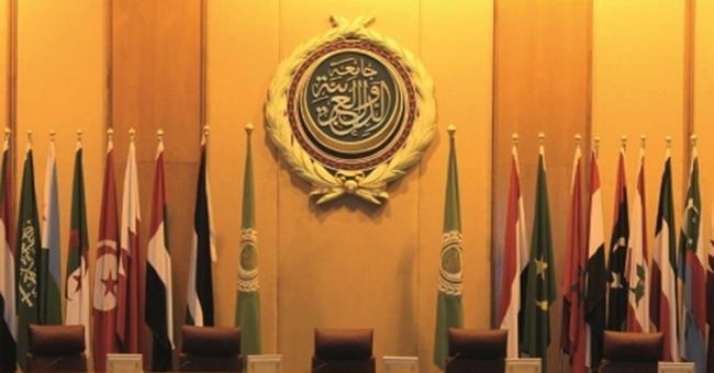 La Ligue arabe rejette l'accord du siècle