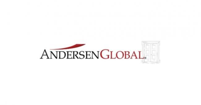 Andersen Global et MAGC concluent un accord de collaboration